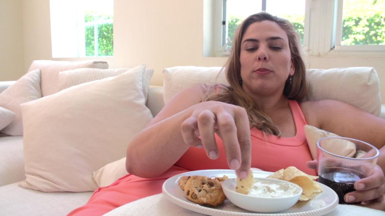 come grasa y adelgaza mark hyman