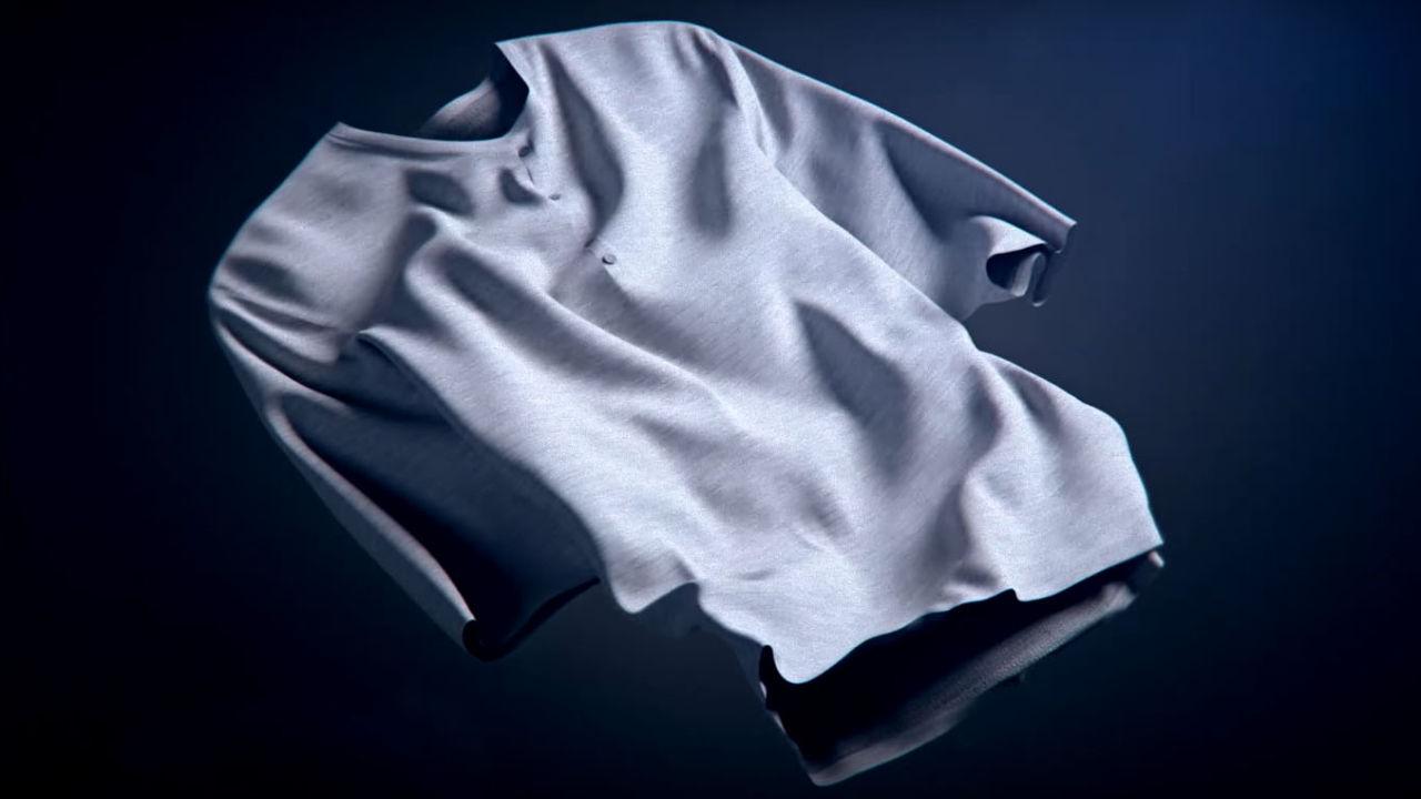 Inventan un pijama que recupera tus músculos mientras duermes | CORRER Y  FITNESS