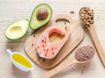 Dieta ketogénica