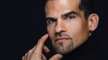 El director del BNE, Antonio Najarro