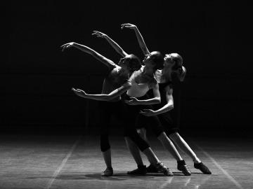 El 29 de abril es el Día Internacional de la Danza