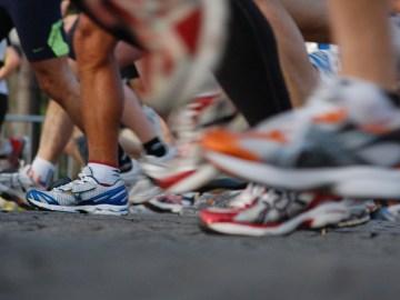 Distintos tipos de runners