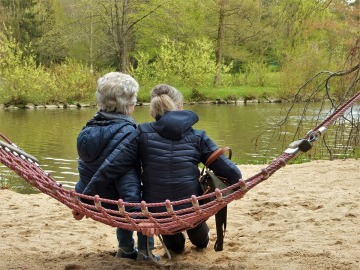 Aquellas con bajo peso tienen mayor riesgo de menopausia precoz