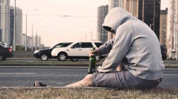 El alcohol causa graves enfermedades, según la ciencia