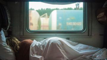 Los sucesos traumáticos conllevan un 36% más de riesgo de obesidad en la mujer.