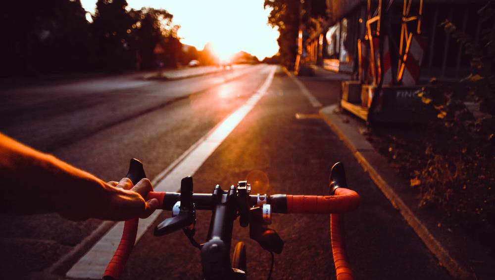 ¿Podría este analgésico influir en el rendimiento físico y mental de los ciclistas?