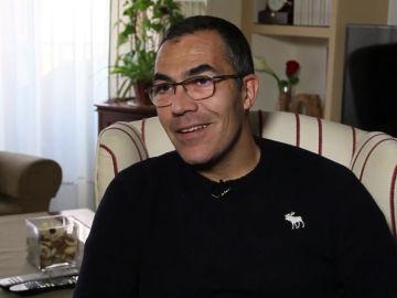 Ramón Arroyo