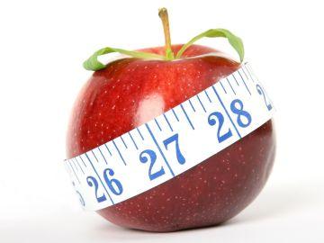 Dieta milagro