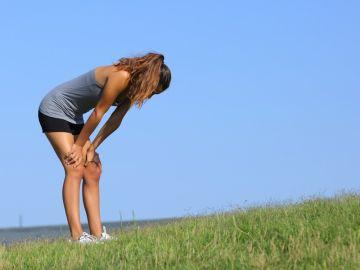 Falsos mitos del deporte