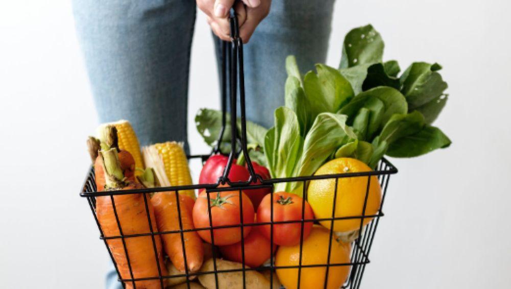 Recomendaciones para hacer una dieta 'ecointeligente'