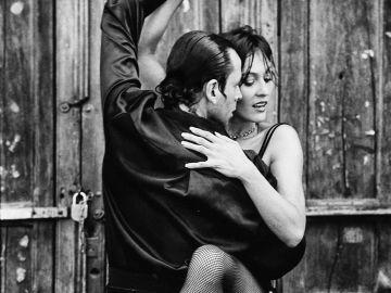 Así es cómo el baile puede mejorar tu vida sexual