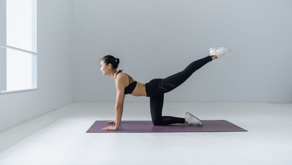 yoga posturas para adelgazar abdomen