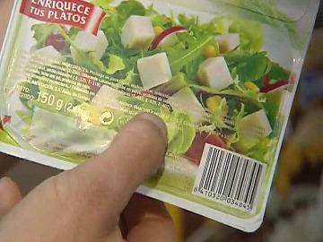 Nuevas normativas para el etiquetado