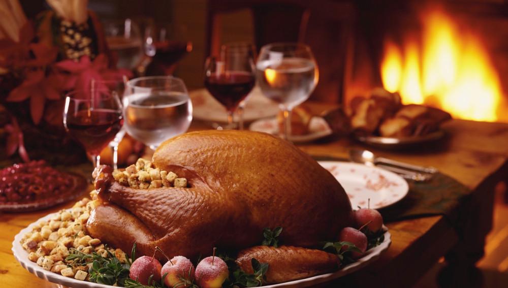 ¿Cuál es tu receta para Navidad?