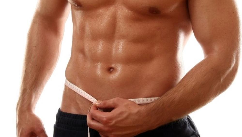 Diez consejos para hacer emerger tus músculos y ver, por fin, tu sixpack