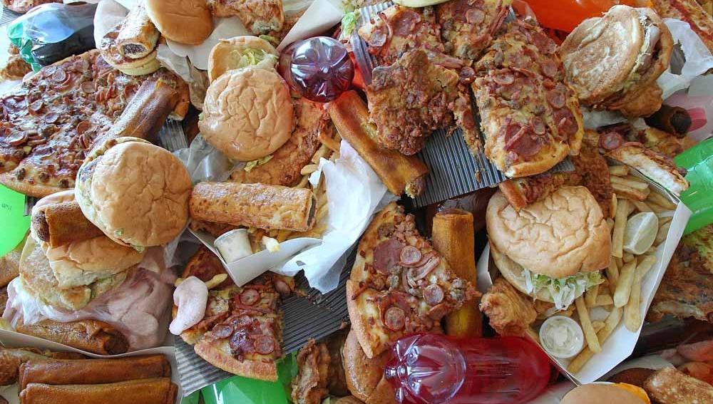 No pongas esto en tu cocina si quieres perder peso