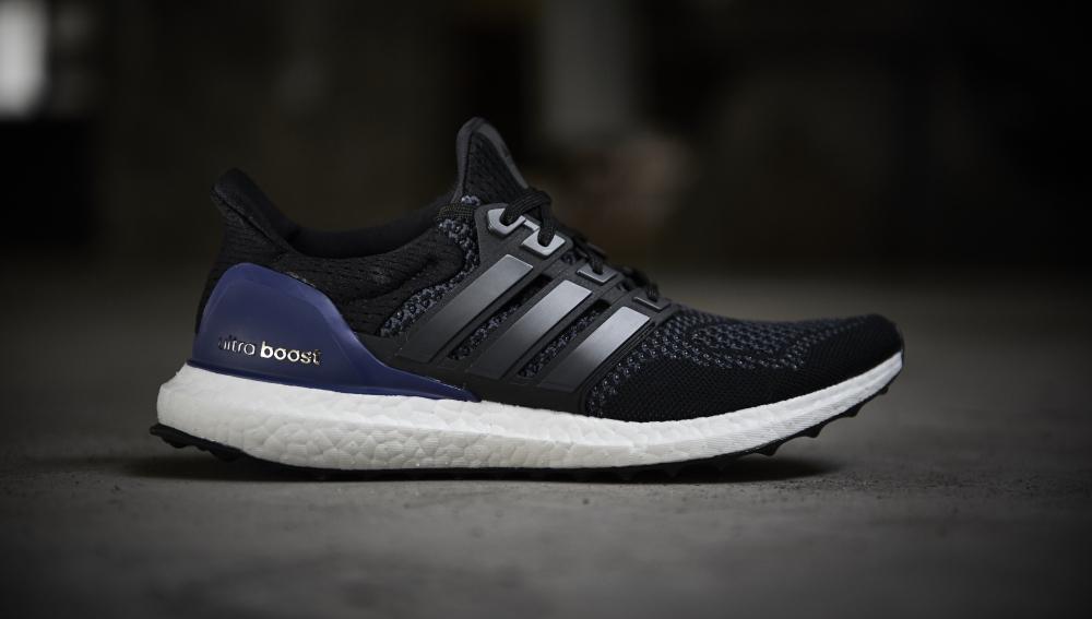 zapatillas para correr adidas