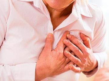 Nueva investigación para regenar el corazón tras un infarto