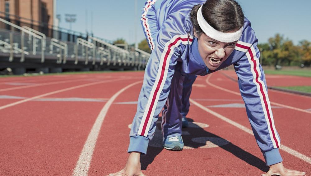 ¿Qué hacer cuando cambia la moda deportiva?