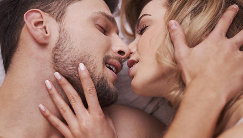Tener mucho sexo no siempre te hace más feliz