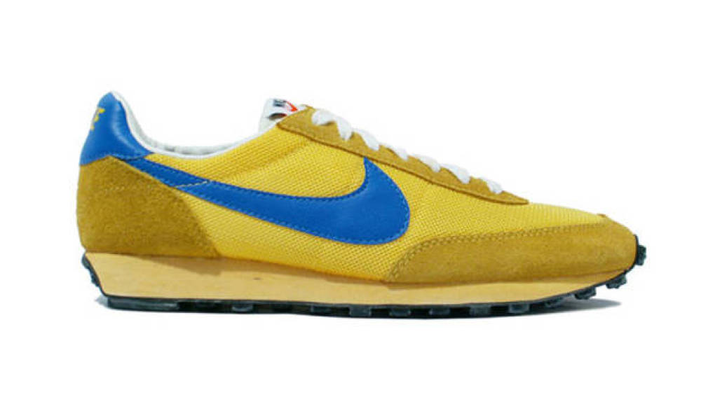 3a9d5056e527f Cómo era una zapatilla de running de los años 80