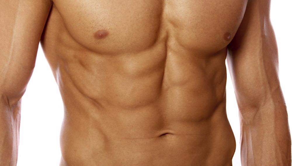 Cinco mitos que te impiden lucir tu tableta de abdominales