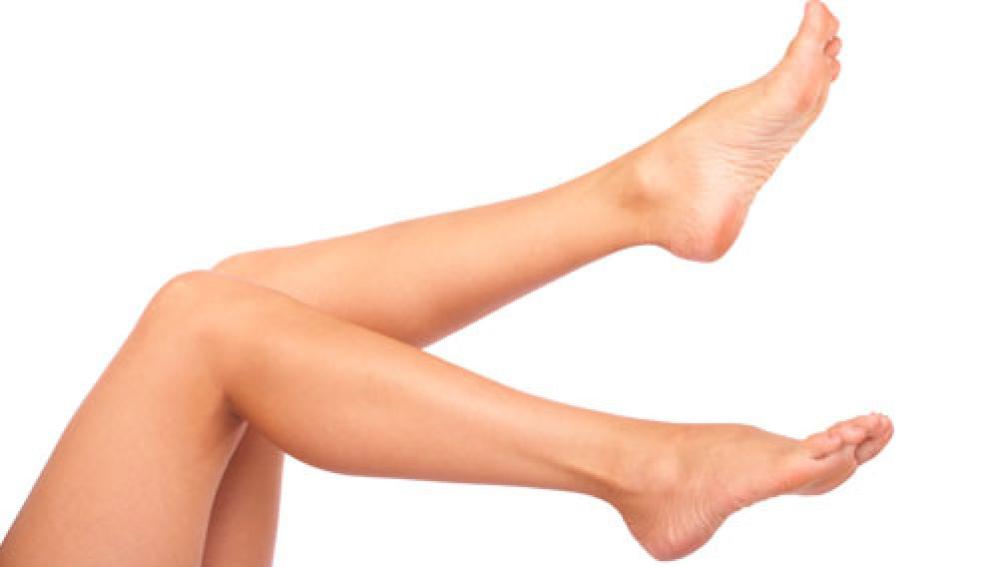 ¿Por qué los hombres ven a las mujeres delgadas más atractivas?