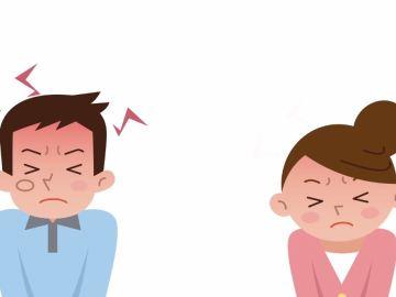 ¿Por qué los hombres y las mujeres canalizan el dolor de forma distinta?