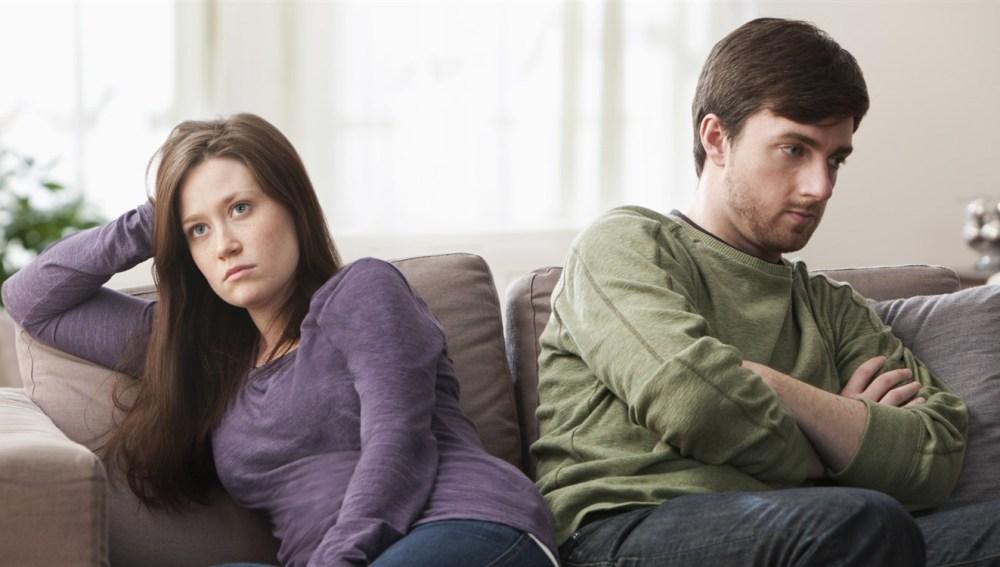 Por qué escucharás mejor a tu pareja si haces deporte