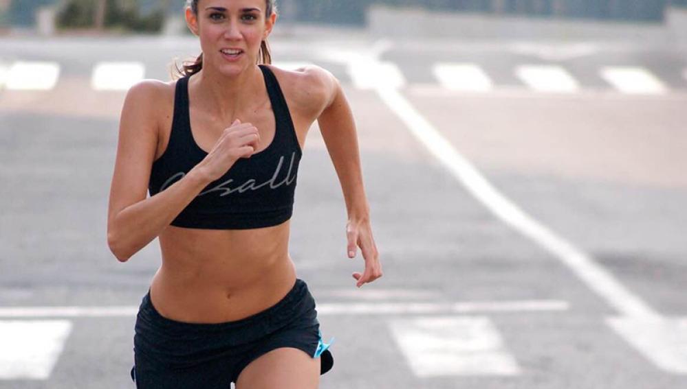 ¿Eres un runner de verdad?
