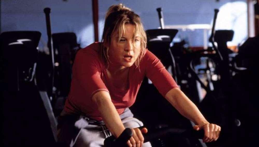 ¿El ejercicio es bueno para ti?