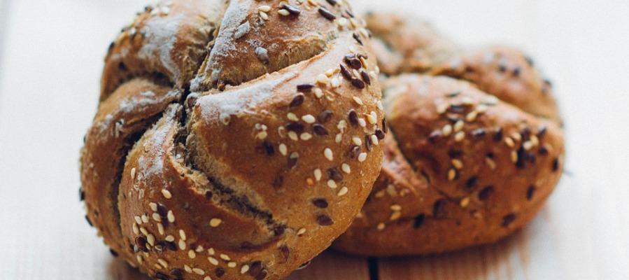 Correr y fitness los expertos afirman que el pan de for Correr adelgaza
