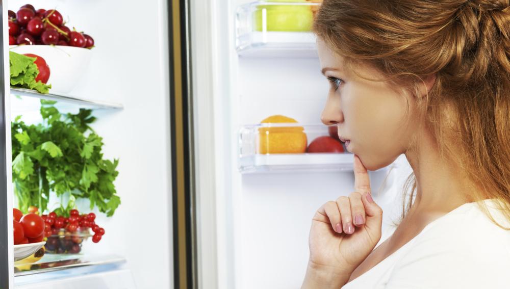 Cómo perder peso tras el verano