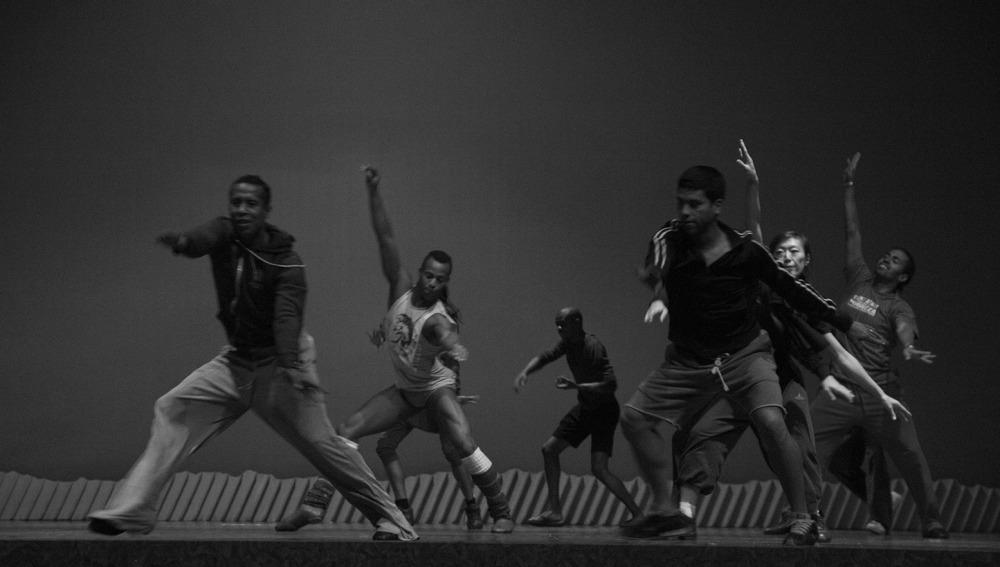 ¿Sueñas con ser bailarín de musicales? Estas son algunas de las claves para conseguirlo