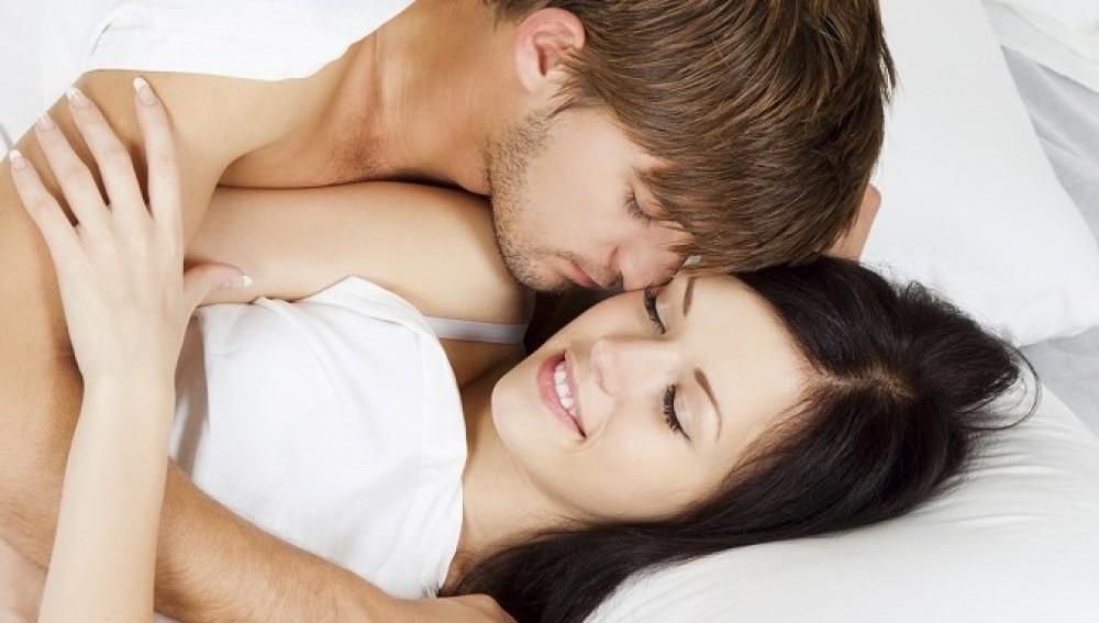 me libre de próstata romance