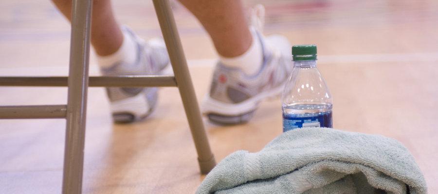 Correr y fitness tres motivos por lo que es obligatorio for Gimnasio 6 y 45