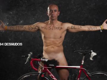 Campaña de concienciación para los conductores
