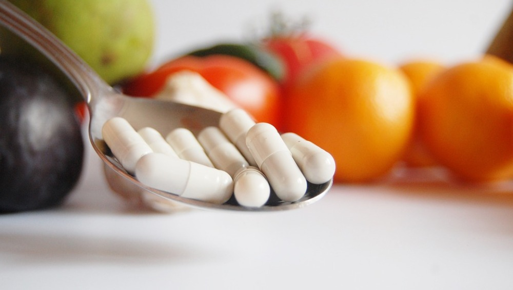La píldora que sustituye al ejercicio está cada vez más cerca de ser realidad