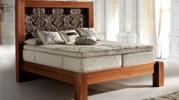 La cama anti ondas electromagnéticas