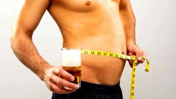 Medir el perímetro abdominal es importante