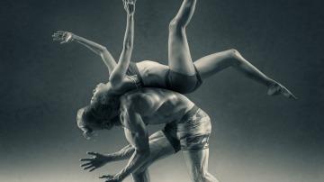 ¿Por qué es importante que a tu pareja también le guste el gimnasio?