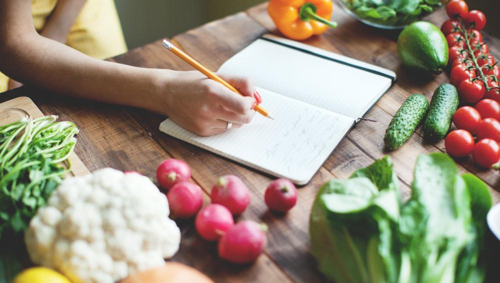una+dieta+saludable+no+debe+incluir