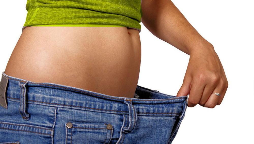 Como perder mas peso con dieta