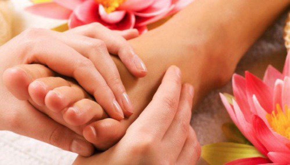 Importancia de masajearte lo spies