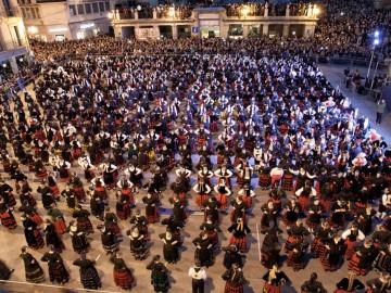 Autismo Segovia