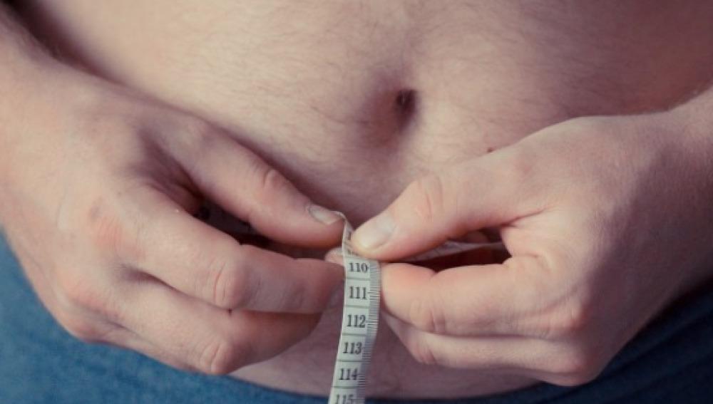 Perder peso con el método japonés