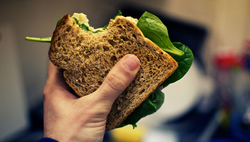 carbohidratos para dieta bajar de peso