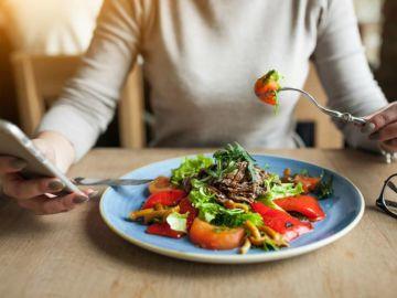 ¿Existe la dieta del ADN?