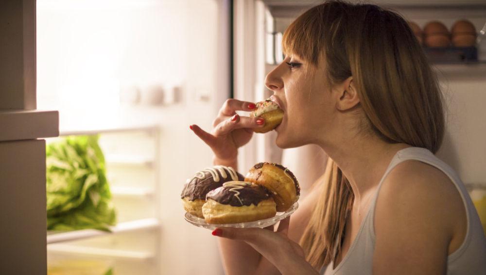 dietas para adelgazar 10 kilos argentina