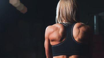 Fatiga muscular